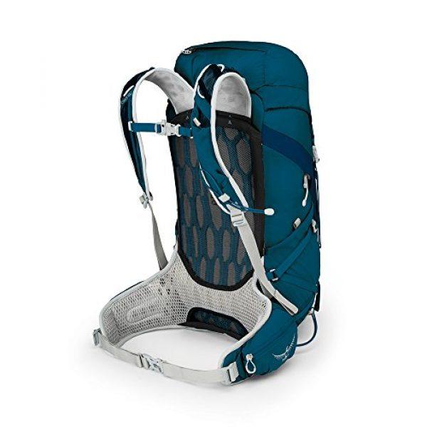 Osprey Tactical Backpack 2 Osprey Talon 33 Men's Hiking Backpack