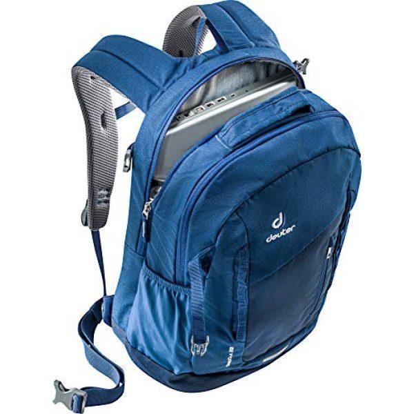 Deuter Tactical Backpack 5 Deuter Step Out 22