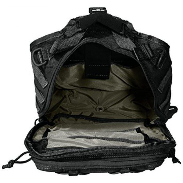 Maxpedition Tactical Backpack 4 Maxpedition Malaga Gearslinger