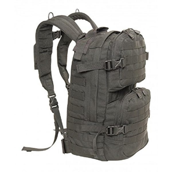 Spec.-Ops. Brand Tactical Backpack 1 Spec Ops T.H.E. Every Day Carry Pack