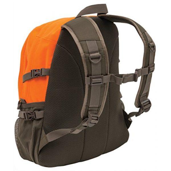 ALPS OutdoorZ Tactical Backpack 3 ALPS OutdoorZ Crossbuck