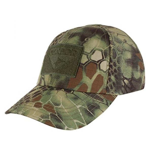 Condor Tactical Hat 1 Condor Tactical Cap