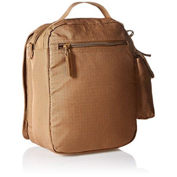 Snugpak Tactical Backpack 2 Snugpak Utility Pack