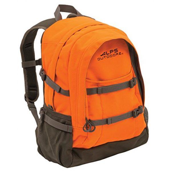 ALPS OutdoorZ Tactical Backpack 1 ALPS OutdoorZ Crossbuck