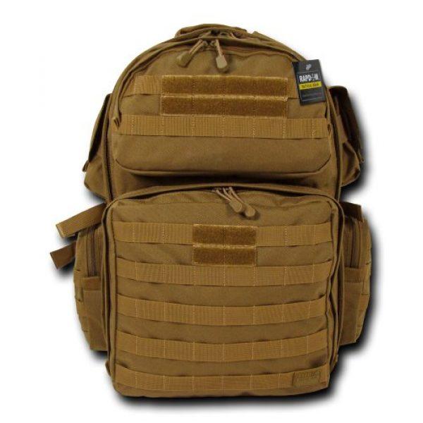 RAPDOM Tactical Backpack 2 RAPDOM Tactical Rex Assault Pack
