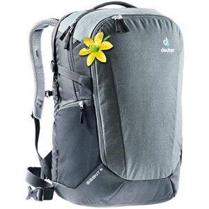 Deuter Tactical Backpack 1 Deuter Gigant SL Backpack