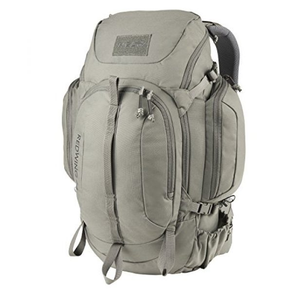 Kelty Tactical Backpack 3 Kelty Redwing
