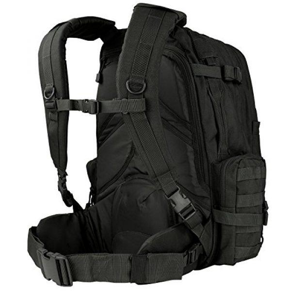 Condor Tactical Backpack 2 Condor 3 Day Assault Pack
