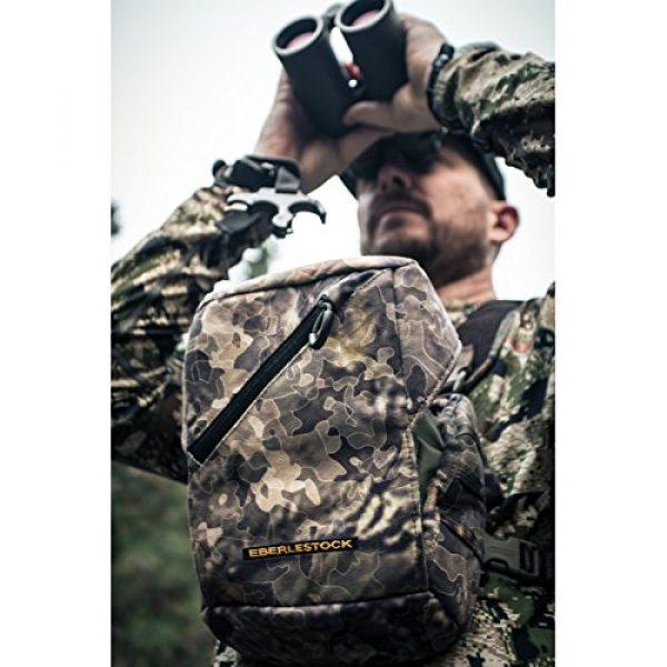 Eberlestock Tactical Backpack 3 Eberlestock Scout Bino Pack
