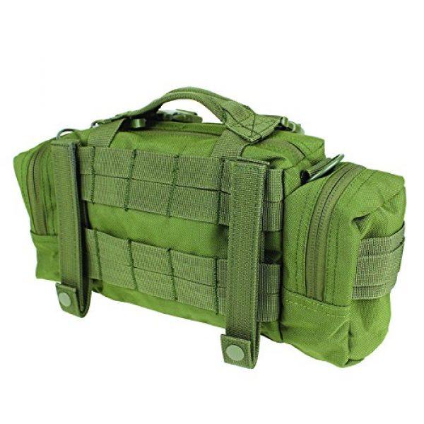 Condor Tactical Backpack 2 Condor Deployment Bag