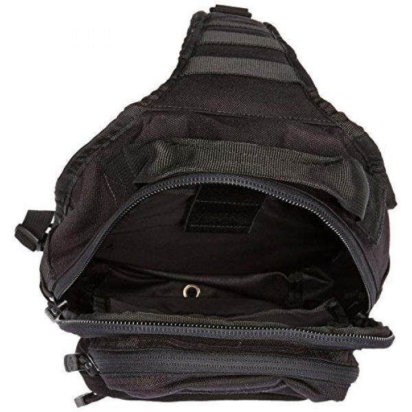 Tru-Spec Tactical Backpack 3 TRU-SPEC Trek Sling Backpack