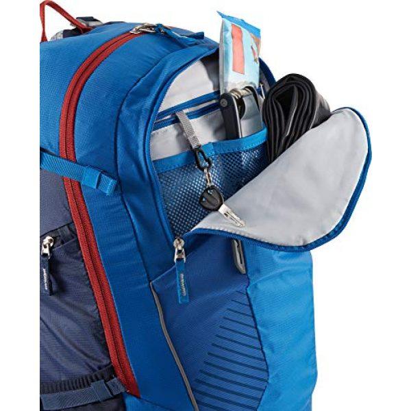 Deuter Tactical Backpack 7 Deuter Trans Alpine 30 Backpack