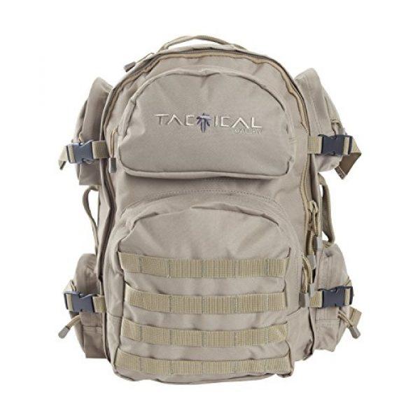 Allen Company Tactical Backpack 1 Allen Tactical Intercept Tactical Pack