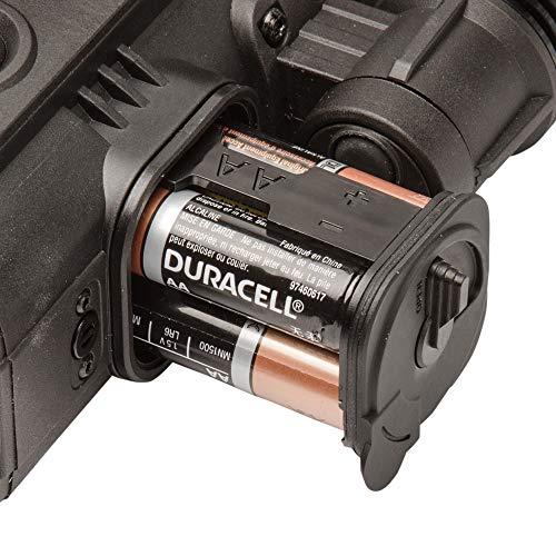 Sightmark Rifle Scope 7 Sightmark Photon RT 4.5-9x42S Digital Night Vision Riflescope