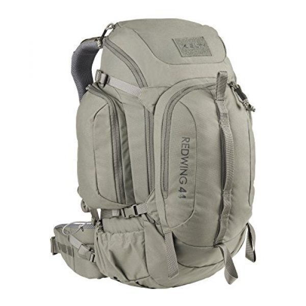 Kelty Tactical Backpack 1 Kelty Redwing