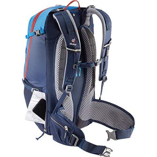 Deuter Tactical Backpack 5 Deuter Trans Alpine 30 Backpack