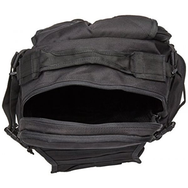 SOG Specialty Knives Tactical Backpack 3 SOG Opord Tactical Day Pack, 39.1-Liter Storage