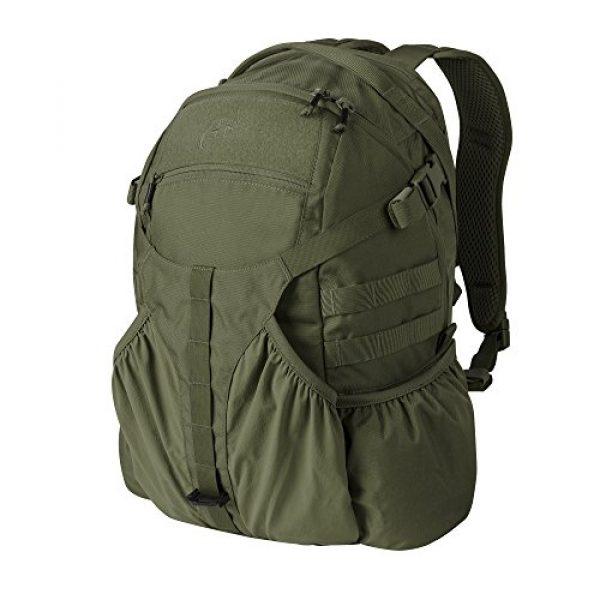 Helikon-Tex Tactical Backpack 1 Helikon-Tex Urban Line, Raider Tactical/Hiking Backpack