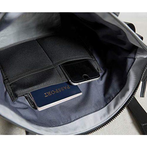Timbuk2 Tactical Backpack 5 Timbuk2 Convertible Backpack Tote