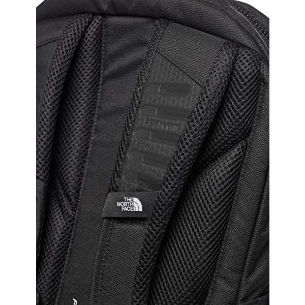 The North Face Tactical Backpack 8 The North Face Women's Jester Backpack