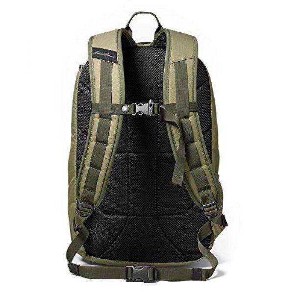 Eddie Bauer Tactical Backpack 2 Eddie Bauer Cargo Pack