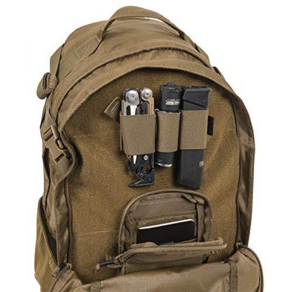 Helikon-Tex Tactical Backpack 4 Helikon-Tex EDC Lite Pack, Urban Line