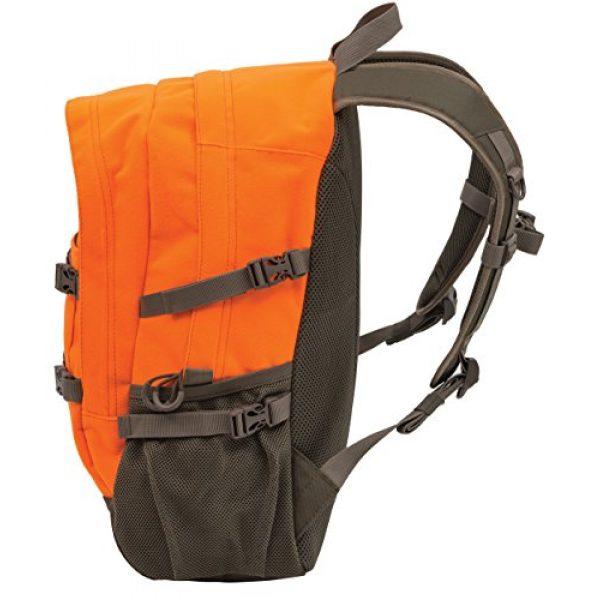 ALPS OutdoorZ Tactical Backpack 2 ALPS OutdoorZ Crossbuck