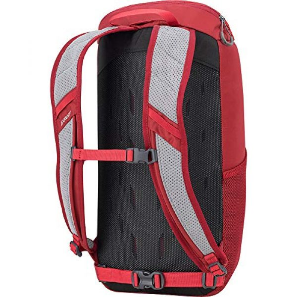 Gregory Tactical Backpack 4 Gregory Mountain Products Nano 16 Liter Daypack