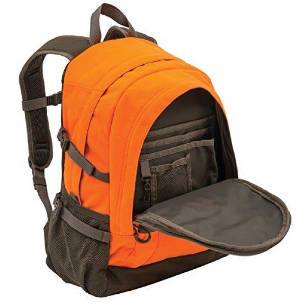 ALPS OutdoorZ Tactical Backpack 5 ALPS OutdoorZ Crossbuck