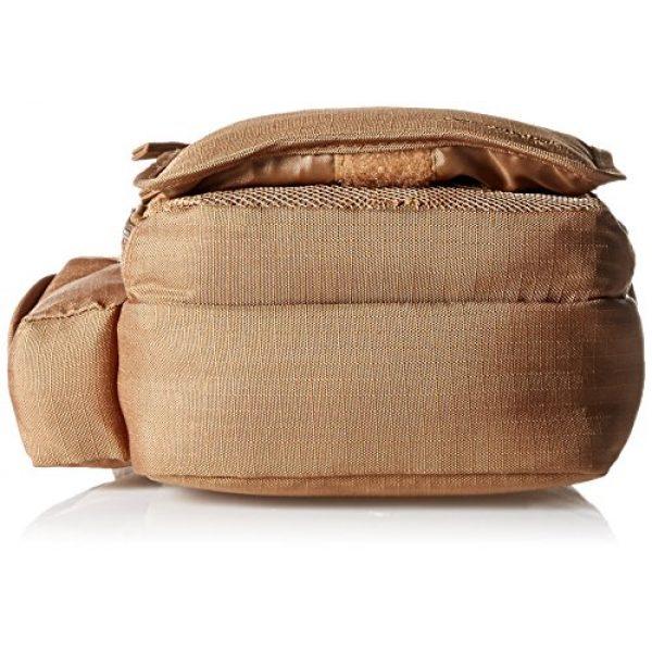 Snugpak Tactical Backpack 4 Snugpak Utility Pack