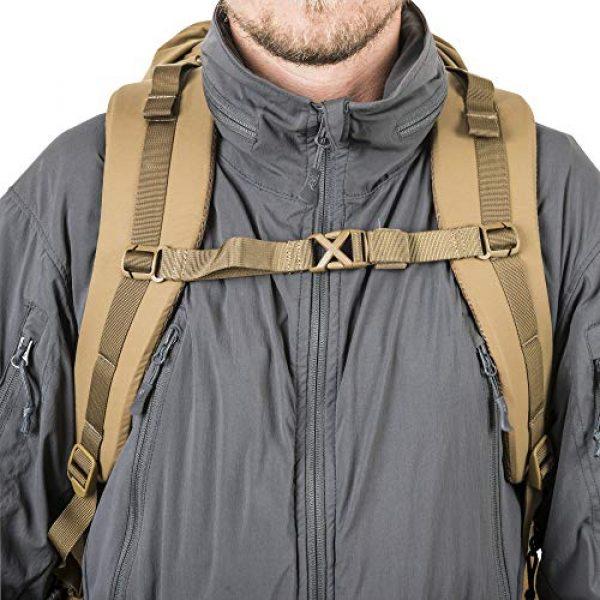 Helikon-Tex Tactical Backpack 5 Helikon-Tex Summit Backpack, Outback Line