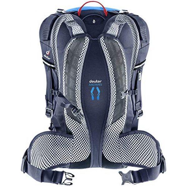 Deuter Tactical Backpack 2 Deuter Trans Alpine 30 Backpack
