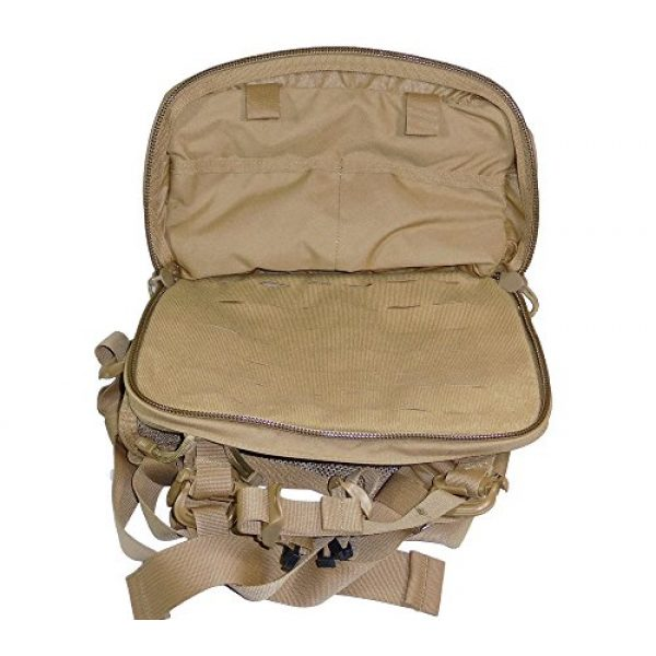 Hill People Gear Tactical Backpack 4 Hill People Gear Version 2 Kit Bag
