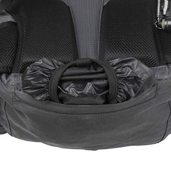 Helikon-Tex Tactical Backpack 5 Helikon-Tex Elevation Pack, Outback Line