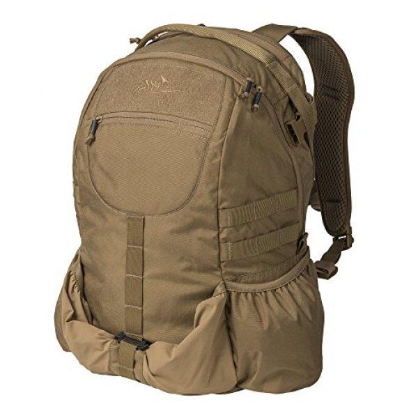 Helikon-Tex Tactical Backpack 7 Helikon-Tex Urban Line, Raider Tactical/Hiking Backpack