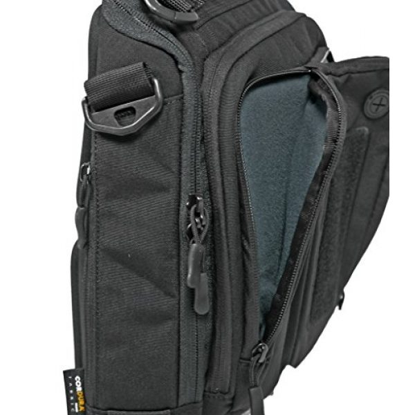 Cannae Pro Gear Tactical Backpack 4 Cannae Pro Gear Loculus Satchel Bag