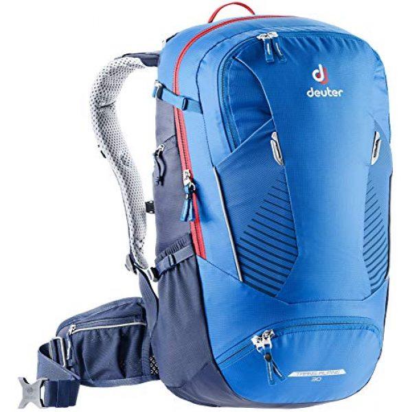 Deuter Tactical Backpack 1 Deuter Trans Alpine 30 Backpack