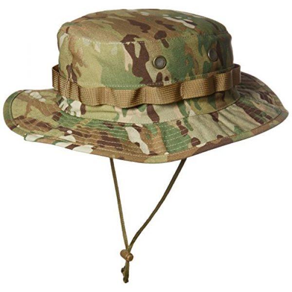 Tru-Spec Tactical Hat 2 Tru-Spec Boonie