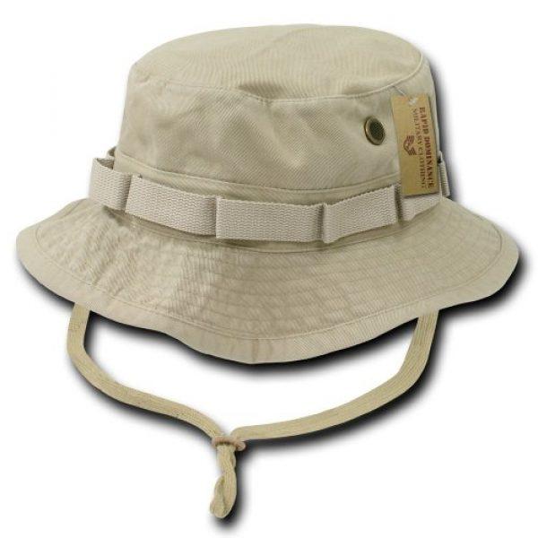 Rapid Dominance Tactical Hat 1 Rapiddominance Boonies