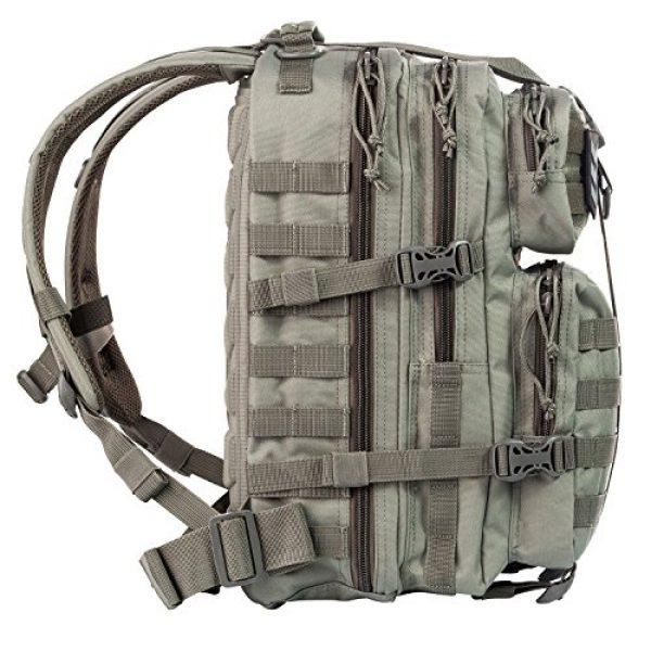 3V Gear Tactical Backpack 3 3V Gear Velox II Large Tactical Assault Backpack
