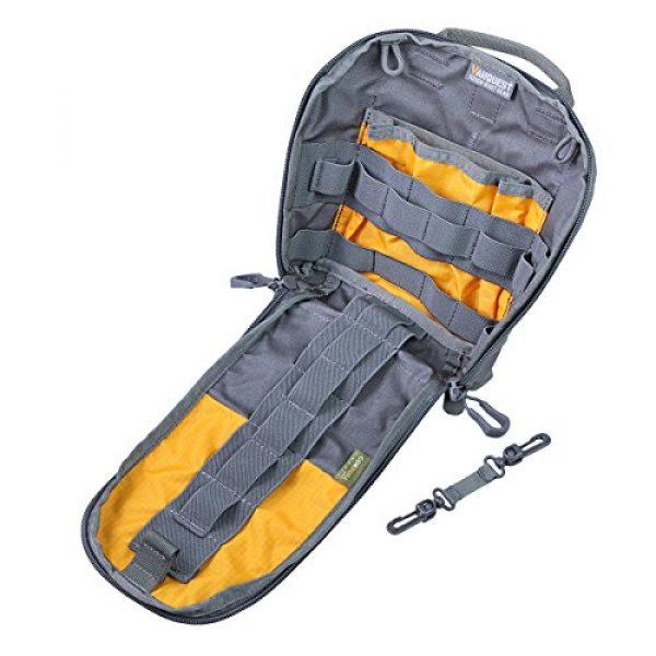 VANQUEST Tactical Backpack 2 FTIM-6x9 (Gen-2) Maximizer