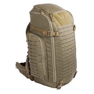 Elite Survival Systems Tactical Backpack 1 Elite Survival Systems TENACITY-72 Three Day Support Backpack