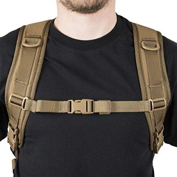 Helikon-Tex Tactical Backpack 3 Helikon-Tex EDC Lite Pack, Urban Line