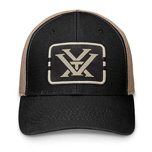 Vortex Tactical Hat 1 Vortex Optics Range Day Logo Hats