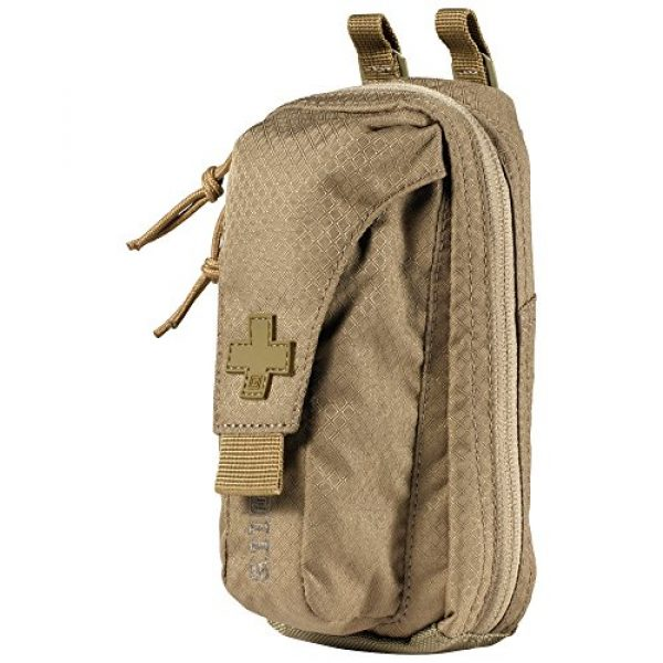5.11 Tactical Pouch 3 Tactical 5.11 Unisex Ignitor Med Pouch Bag