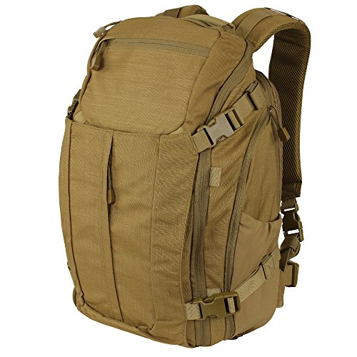 Condor Tactical Backpack 7 Condor Outdoor Solveig Gen II Tactical Outdoor Pack