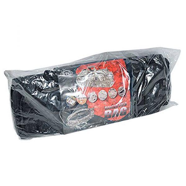 UTG Tactical Backpack 2 UTG Ranger Field Bag