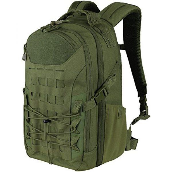 Osprey Tactical Backpack 1 Osprey Talon 22 Men's Hiking Backpack