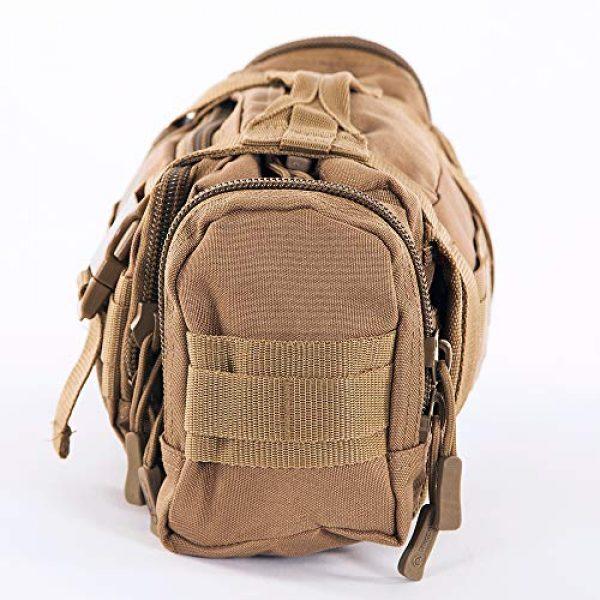 Snugpak Tactical Backpack 10 Snugpak ResponsePak