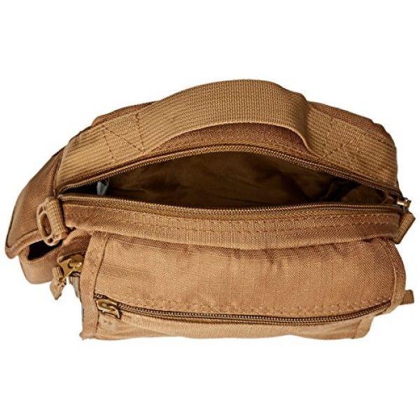 Snugpak Tactical Backpack 5 Snugpak Utility Pack